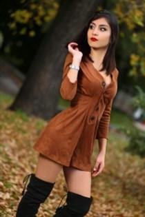 Adji Lilly, horny girls in Russia - 16666