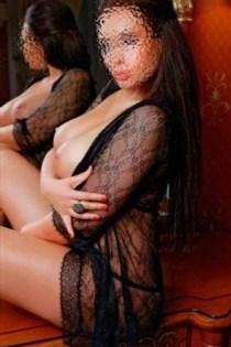 Alisonbelle, sex in Australia - 6570
