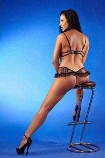 Escort Models Annukka, France - 4923
