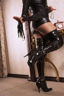 Bakize, horny girls in Poland - 5232