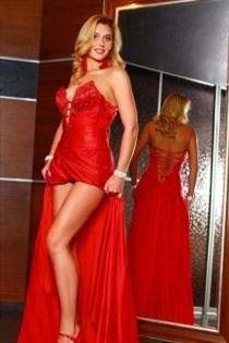 Bashay, escort in Germany - 4857