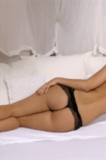 Bat Ulzii, horny girls in Spain - 8598