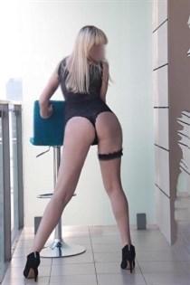 Eivi, horny girls in Turkey - 436