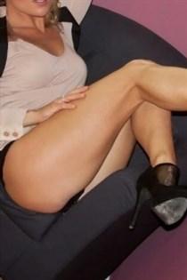 Elena Diana, sex in Germany - 12324