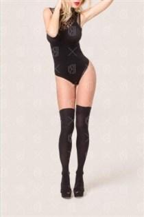 Elle Model, horny girls in France - 16124