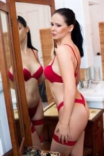 Izabella Selena, escort in Caribbean - 10785