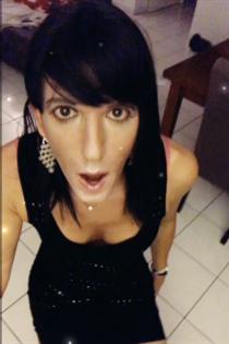Jasmin33, horny girls in Italy - 10030