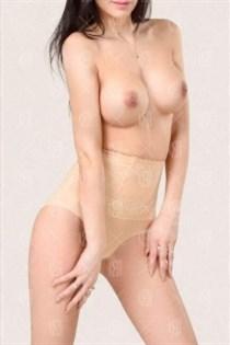 Jeline, horny girls in Belgium - 9133