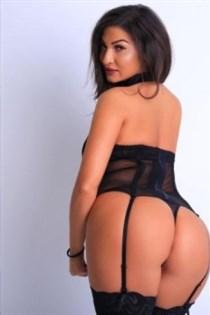 Escort Models Jessika Elisabet, France - 9510