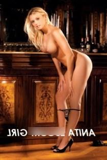 Jiahong, sex in Sweden - 5257