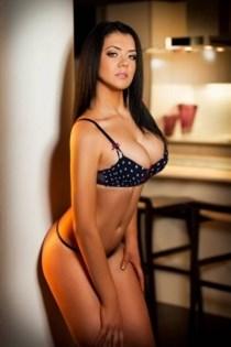 Escort Models Johanna Viktoria, Spain - 32