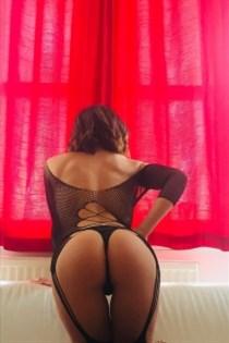 Jostdotter, horny girls in Italy - 7670