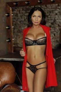 Khaleefah, horny girls in France - 433