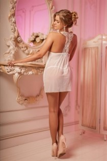 Laura Outcall, escort in Spain - 11677