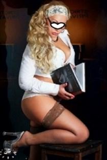 Escort Models Li Michelle, Italy - 5955