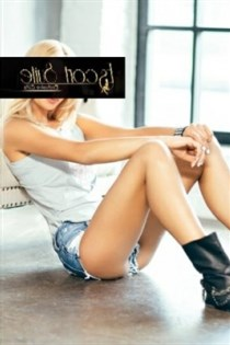 Escort Models Lilly Jane, Lithuania - 3464