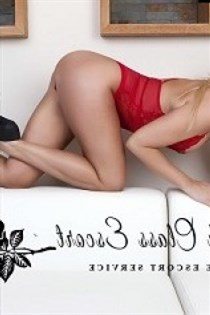 Liss Kristin, horny girls in Norway - 8638