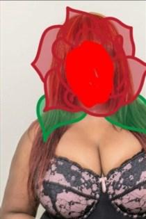 Ludomira, horny girls in Canada - 8261