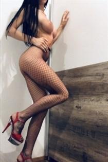 Maraim, horny girls in Germany - 11368