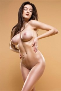 Escort Models Maria Aileen, Austria - 3833