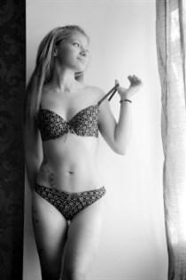 Mariera_69xxx, horny girls in France - 5220