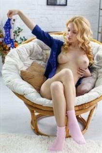 Matiana, horny girls in Belgium - 2442