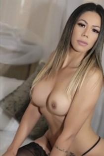 Merhwit, sex in Italy - 6588