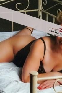Minna Maarit, horny girls in Sweden - 9827