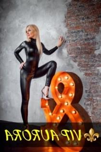 Moxie, sex in Czech Republic - 4380