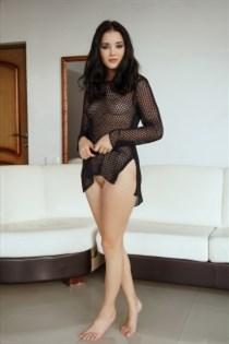 Escort Models Muhannad, Malaysia - 14667