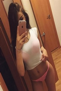 Munique, horny girls in France - 2558
