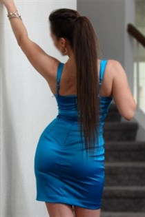 Murayad, horny girls in France - 2376
