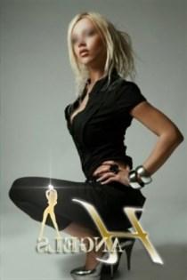 Olga Lisa, horny girls in Israel - 9593