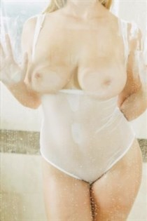 Rebelle Ryder, horny girls in Germany - 7758