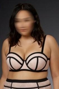 Renberg, horny girls in Finland - 7331