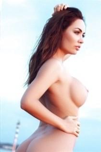 Sanna Maria, horny girls in Monaco - 7787
