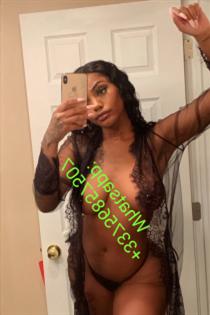 Escort Models Sara Pearl, Canada - 6198