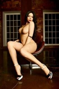 Sayeda Wahida, horny girls in Germany - 16686
