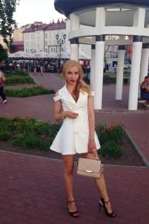 Escort Models Shasmina, Denmark - 3724