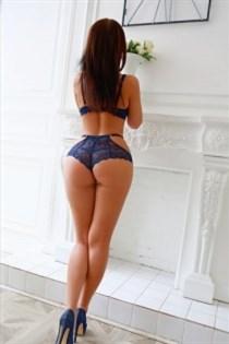 Sujanda, horny girls in Greece - 6182