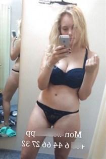 Yaumarha, sex in Netherlands - 3594