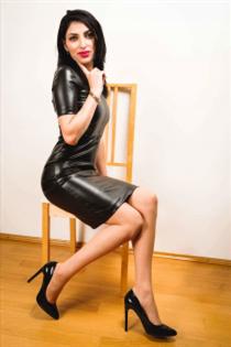 Youjie, sex in Austria - 11871
