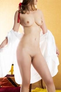 Zinida, horny girls in Australia - 11507